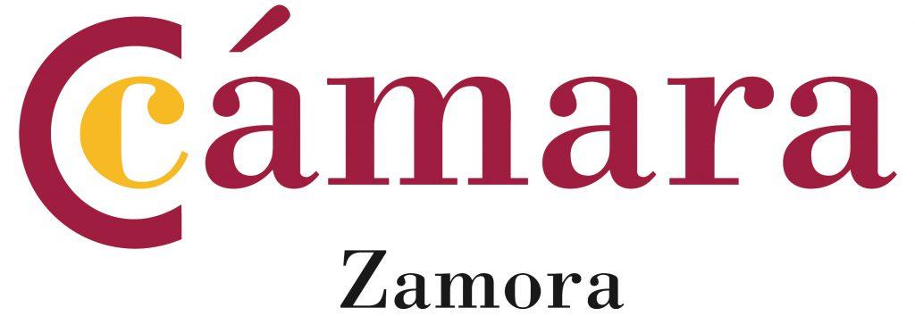 C. ZAMORA