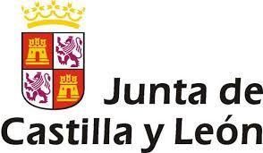 logo_junta_cyleon